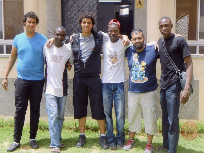 Egipto grupo de misioneros para web