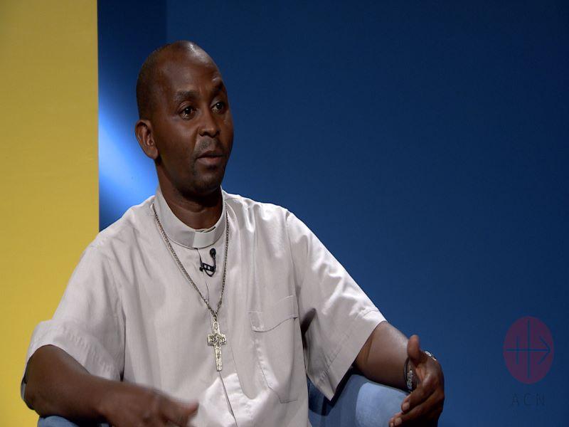 Sudan padre boniface para web