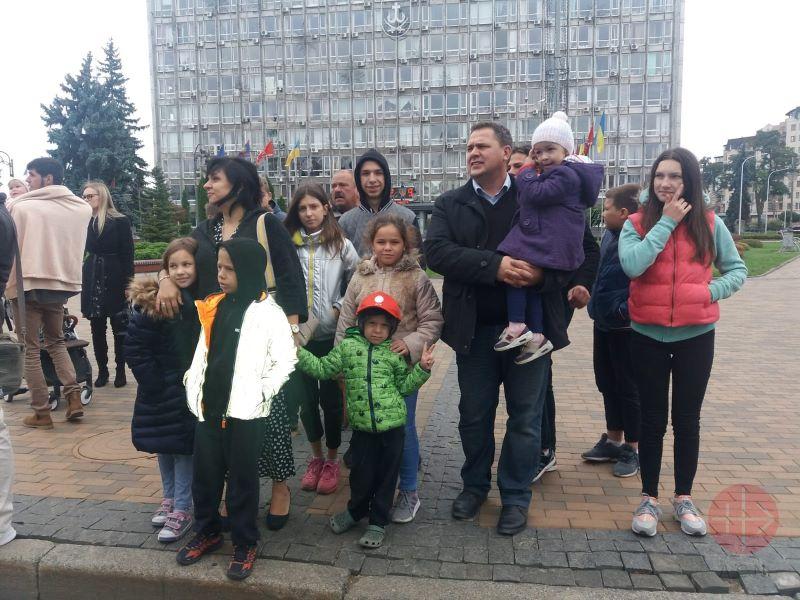 Ucrania familia numerosa para web