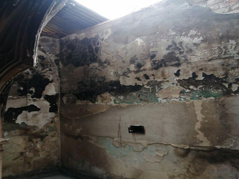 chile san borja interior muro para web