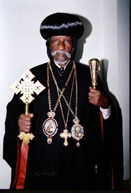 Eritrea Patriarch-Abune-Antonios-
