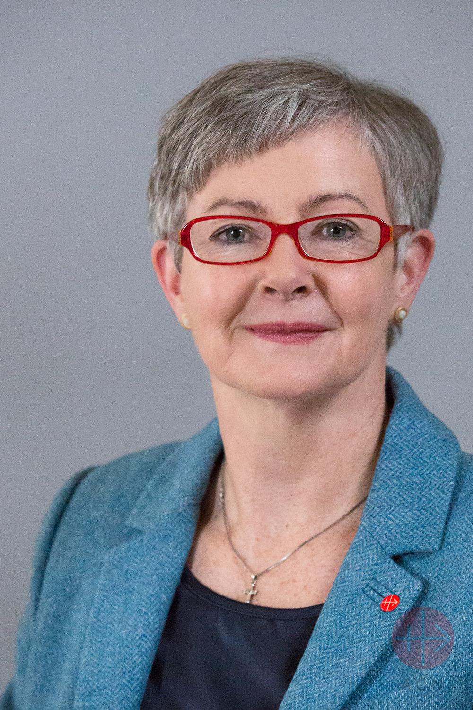 ACN Virginia Lynch