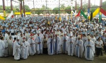 Transmission of Faith in the families of the diocese of Juígalpa by formation and acompany as well as a process of evangelization