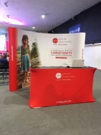 stand acn2