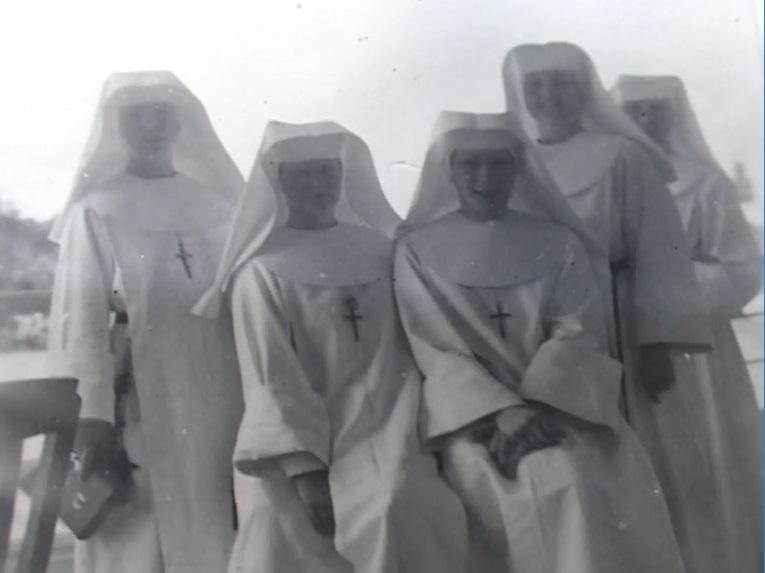 Indonesia foto antigua de hermans OSA 1949