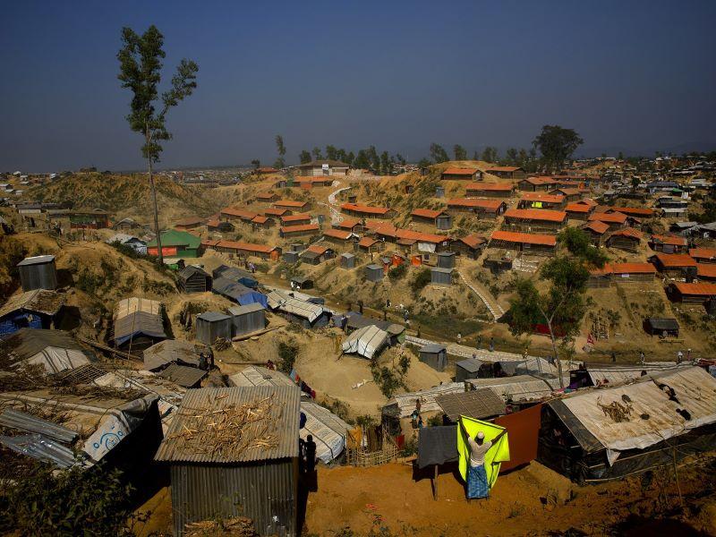 rohingya-bangladesh-myanmar-repatriation.jpg__2100x1400_q85_crop_subject_location-1050,700_subsampling-2_upscale
