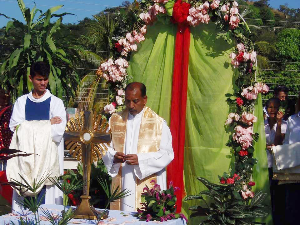 1.500 Massintentions and 60 novenas for 30 priests