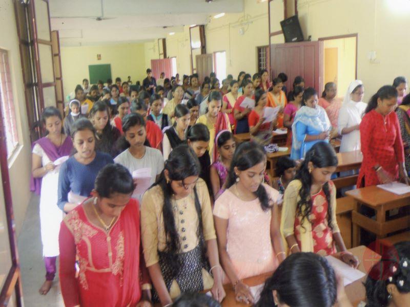 India clases de bibia regalos de fe para web
