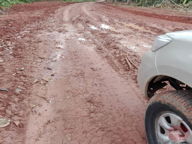 Panama mal estado de caminos (2) para web