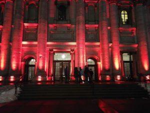 canada montral iglesia en rojo para web