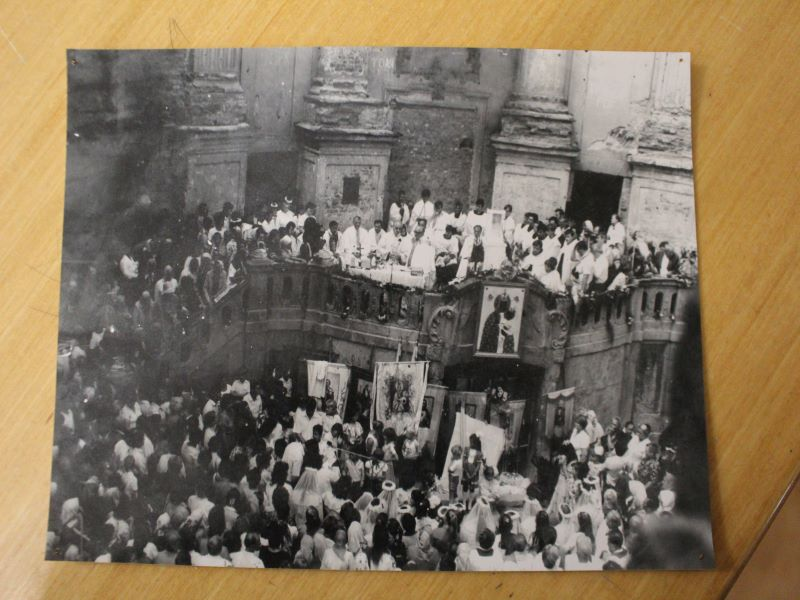 Ucranis Berdychiv antigua foto para web