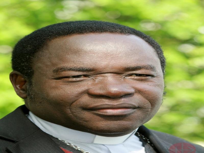 nigeria obispoo para web