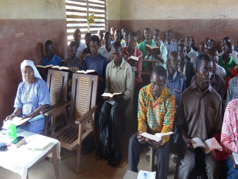 Congo curso de formacion biblica para web