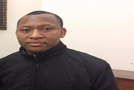 Nigeria padre Fidelis para web