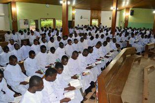 SeminaristasNigeria1