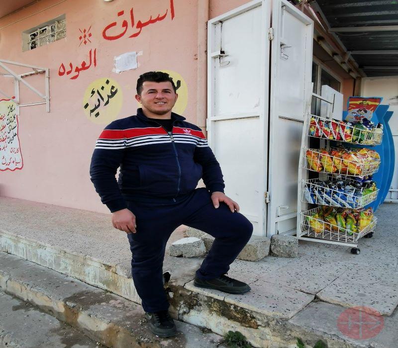 Irak mercado de los retornados (2) para web