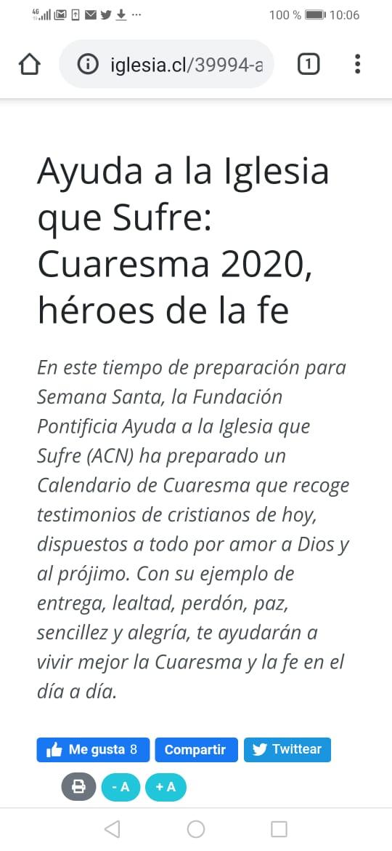 WhatsApp Image 2020-02-26 at 10.09.36 texto en iglesia.cl