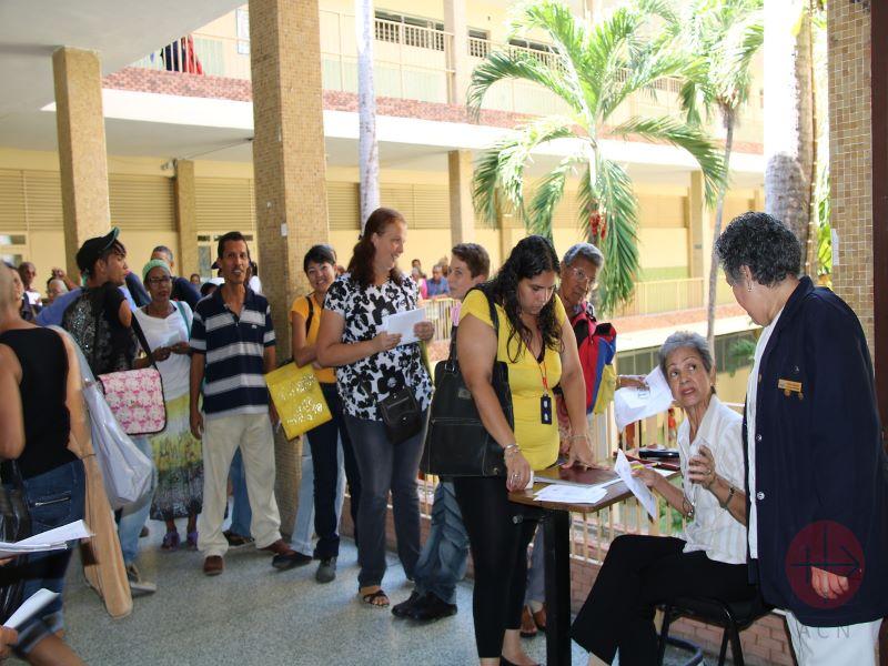 venezuela hospital de la guaria para web