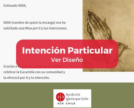 intencion_t