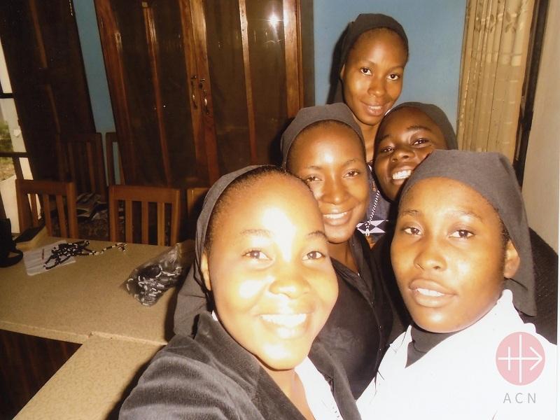 Nigeria dominicas web