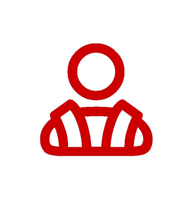 iconos-proyectos-ayuda-sacerdores-rojo