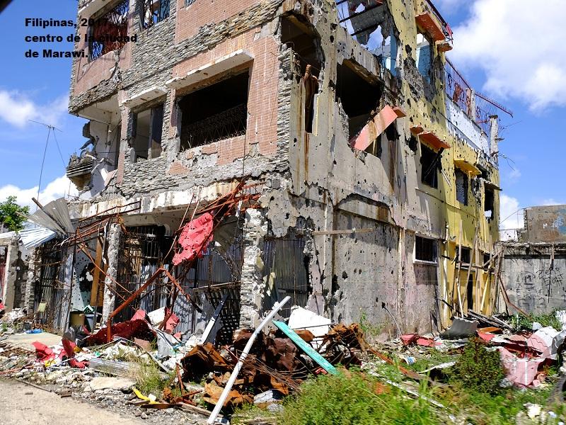Filipinas Marawi octubre 2017 web