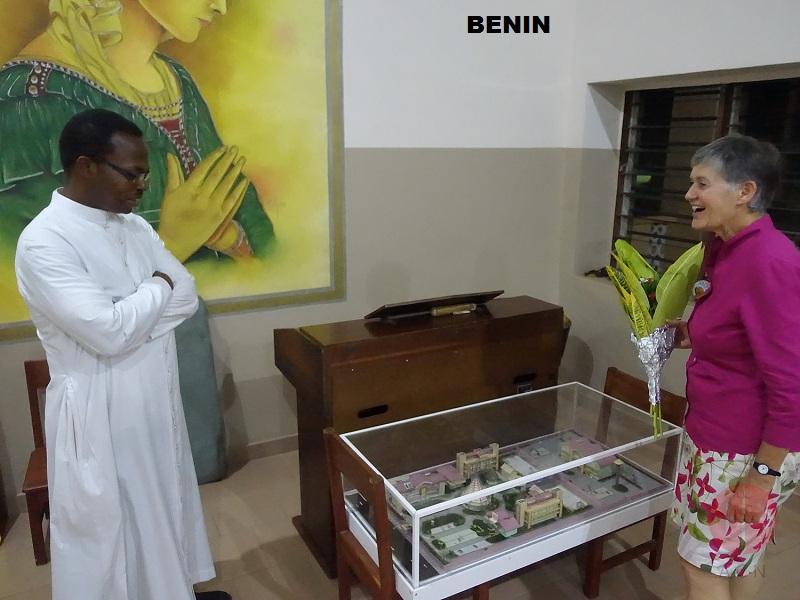 Benin visita Coudray web