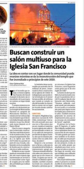 Diario Ancud 2