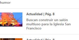 Diario Ancud 3