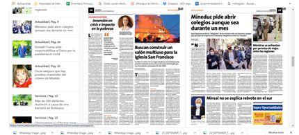Diario Ancud