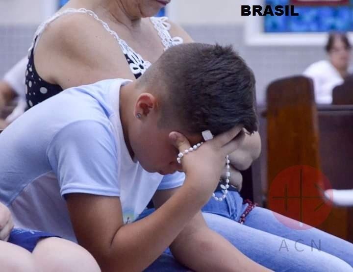 Brasil web