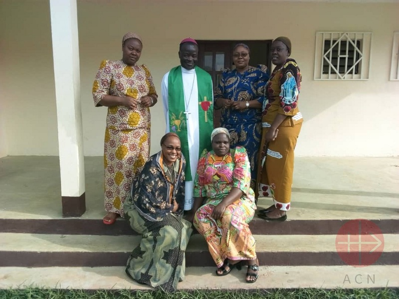 Congo ayuda a religiosas web