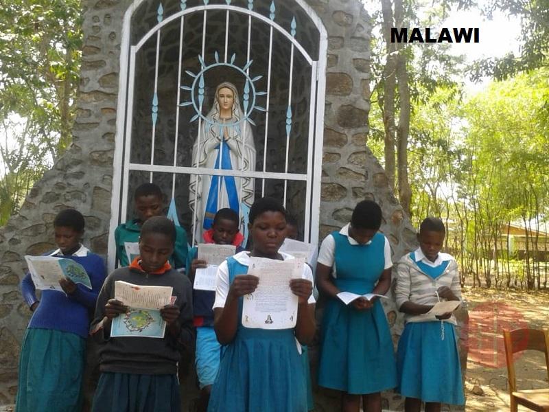 Malawi WEB