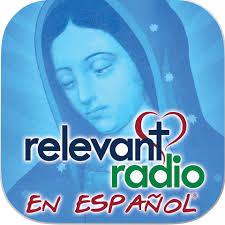 Radio Relevant