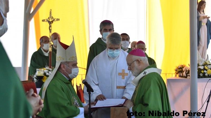 Chile ordenación episcopal 2 web