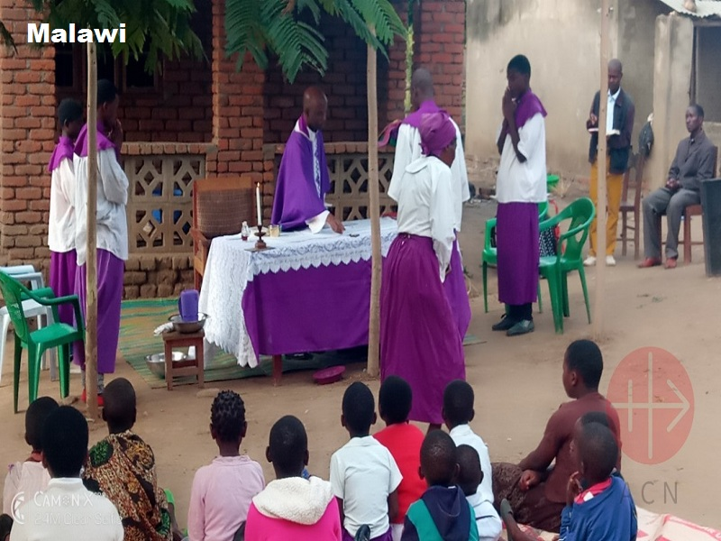 Malawi Misa web