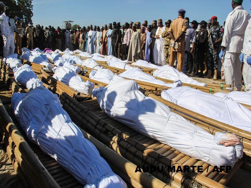 Nigeria masacre 29 nov web