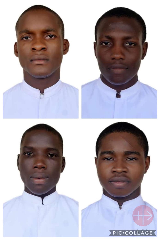 Nigeria sacerdotes secuestrados