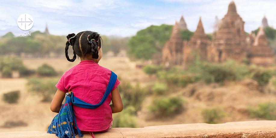 New Twitter Layout_Myanmar2