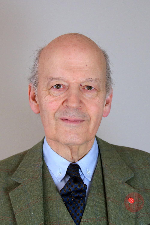 Heine foto abril 2021