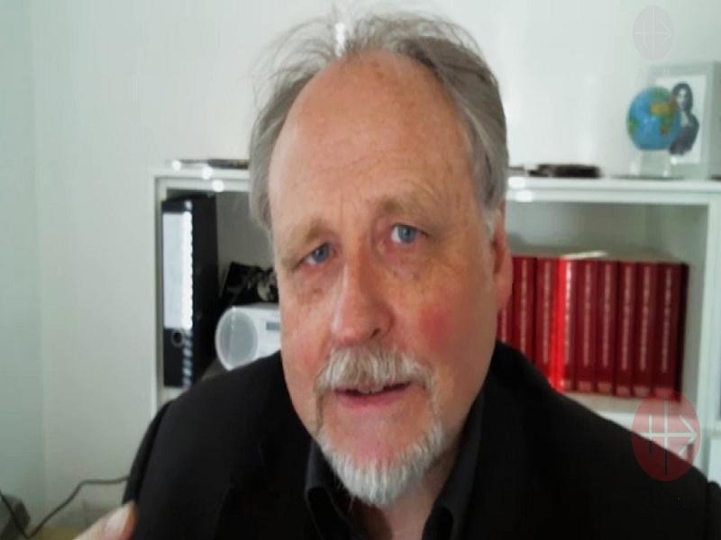 Prof Heiner Bielefeldt web