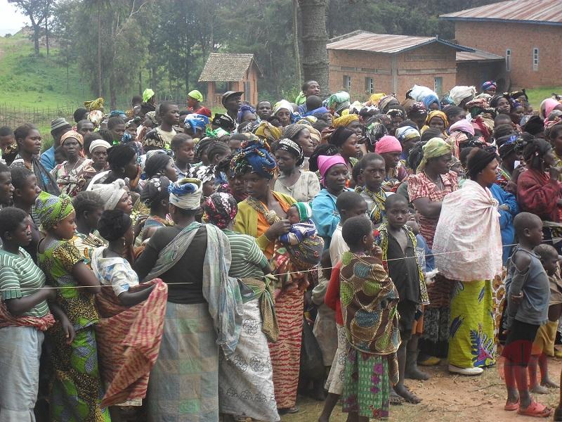 Congo desplazados y refugiados web