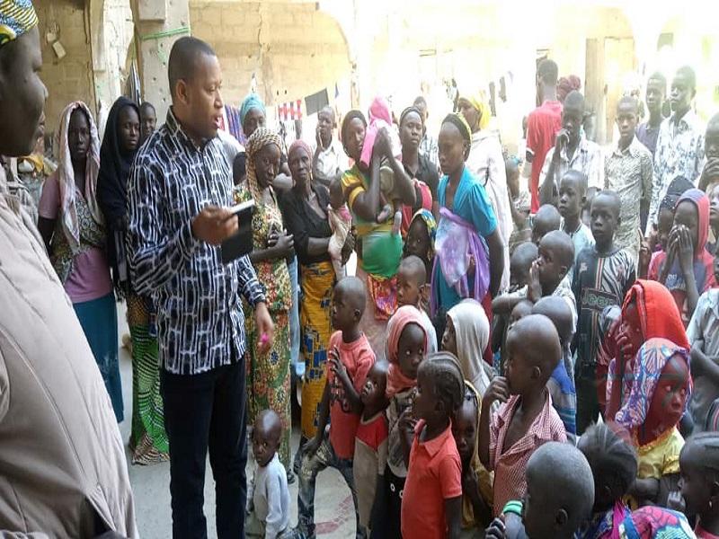 Nigeria mujeres vitimas de Boko Haram.jpg 2 web