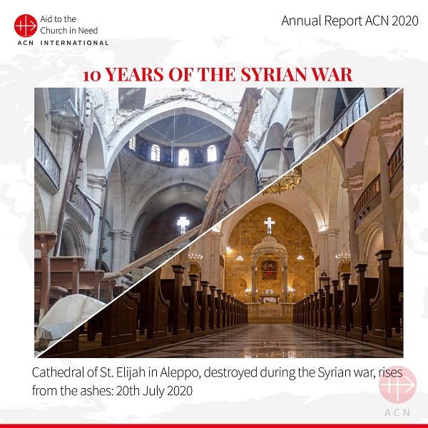 Activity report catedral maronita reparada web