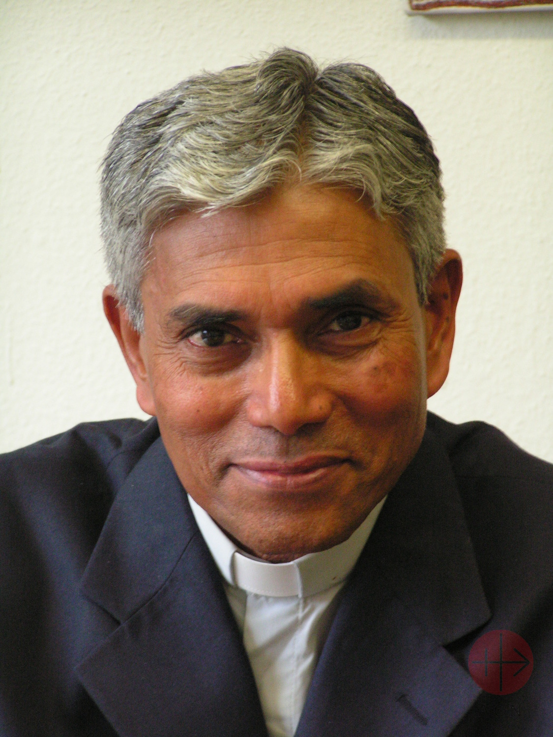 India Mgr. Leo Cornelio Archbishop of Bhhopal diocese in India