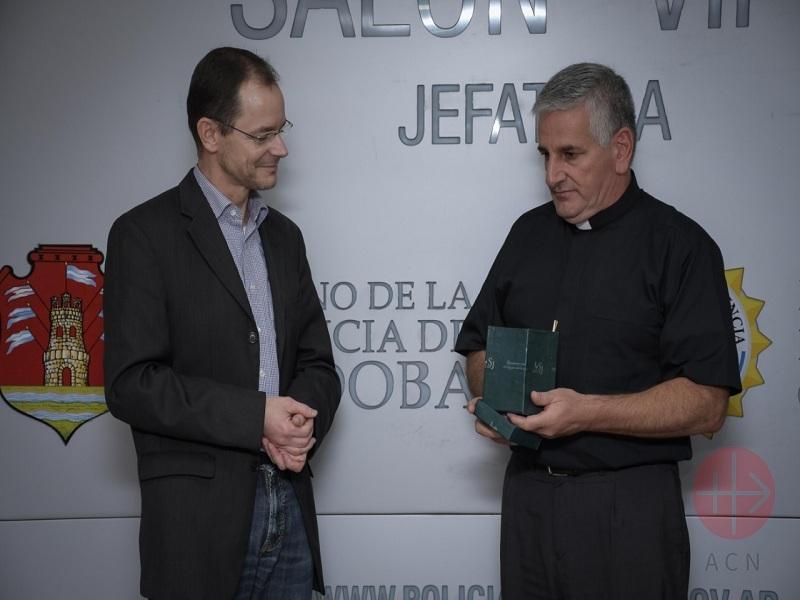 Argentina fray Julián web