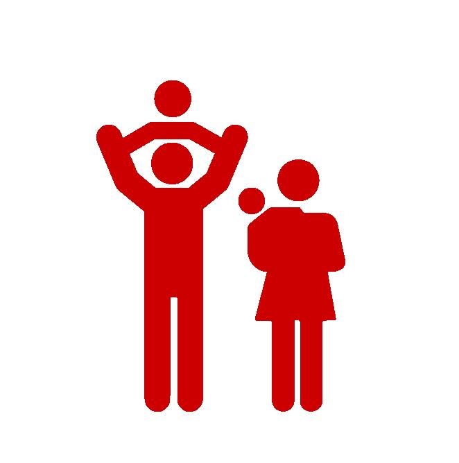 iconos-proyectos-ayuda-familias-rojo